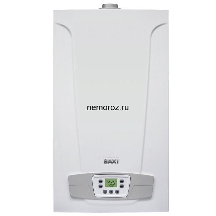 Baxi eco 5 compact 24 nemoroz ru for Baxi eco 5 compact
